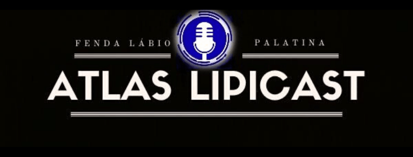 podcast fenda lábio palatina